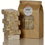 SIMPLICI Rosemary Bar Soap Value Bag