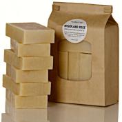 SIMPLICI Woodland Rose Soap Value Bag