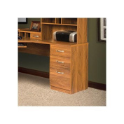 3-Drawer Pedastal Extension Unit