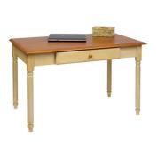 OSP Designs OSP Designs Country Cottage Writing Desk