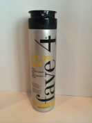 FAVE4 FAVE 4 Let's Go Light Conditioner - 250ml
