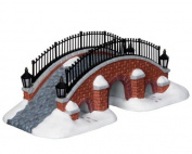 Cold Creek Bridge - Table Accent