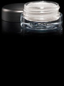 MAC Pro Longwear Paint Pot Chrome Angel