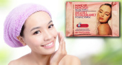 Makeup Remover Wipes With Vitamin E