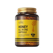 SCINIC Honey All In One Ampoule All Skin Types Women Whitening