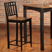 William Sheppee Tahoe 80cm Bar Stool