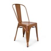 Aeon Furniture Garvin Side Chair