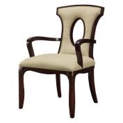 Elk Lighting Blakemore Arm Chair