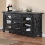 Modus Furniture Yosemite Sideboard