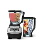 Ninja Kitchen System 1200