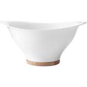 Quirky Ventu Multi Purpose Bowl