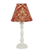 Cotton Tale Designs Sidekick Standard Lamp and Shade
