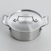 Bon Chef Cucina 1.2l. Round Dutch Oven