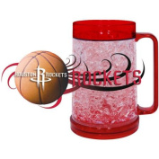 NBA Houston Rockets 470ml Freezer Mug
