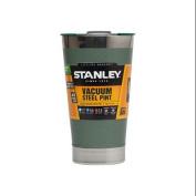 Stanley Vacuum Pint, 470ml, Hammertone