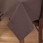 Riegel Premier Hotel Quality Tablecloth, 160cm x 160cm