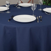 Riegel Premier Hotel Quality Tablecloth, 340cm Round