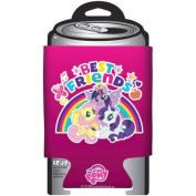Hasbro My Little Pony Best Friends Can Cooler