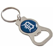 MLB Detroit Tigers Bottle Opener Key Chain