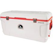 Igloo 142l Super-Tough STX Cooler
