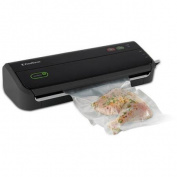 FoodSaver Non-Roll Vacuum Sealing System, FM2000-015