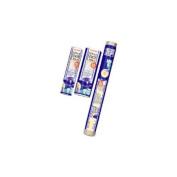 Warp's PM210-W Ribbed Shelf Liner, 60cm W x 3m L, White, Plastic