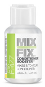 Beautiful Nutrition Mix Fix Conditioner Booster ,Frizz, 2.8 Fluid Ounce