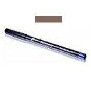 Trucco Pro Eye Pencil, Taupe