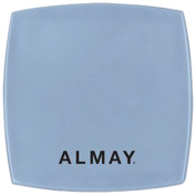Almay Line Smoothing Pressed Powder, Light 100, 10ml Packages