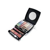 BR 28 Makeup Colour Kit # JC229-3 40ml
