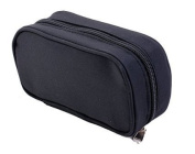 Your Oil Tools® Essential Oil Carrying Case - Premium Quality