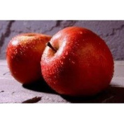 Red Apple - 1941 - Candle & Soap Fragrance Oil - 4 Oz (120 ml) - High Performance Supplie - Special Promotion.