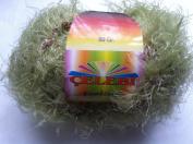 Sprite Celebi Evelina 2 in 1 Boucle & Eyelash Yarn 50 Gramme