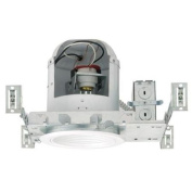 Nicor Lighting 15000 13cm Non-IC Housing