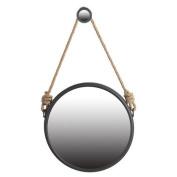 A & B Home Group, Inc Wall Mirror
