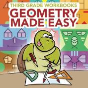Third Grade Workbooks