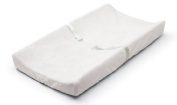 Summer Infant Ultra Plush Change Pad Cover, White