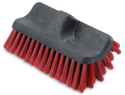 Libman Commercial 535 Dual-Sided Wash Brush