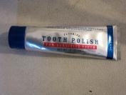 Melaleuca Sensitive Tooth Polish-Clean Mint