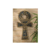 Design Toscano Ancient Egyptian Ankh Wall D cor