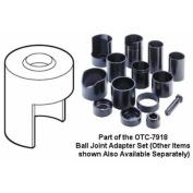 OTC OTC313444 Ball Joint Remover for Ball Joint Service