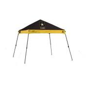 Coleman 3m x 3m Shelter, Gold