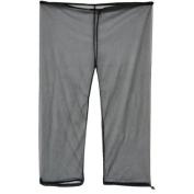 Ultimate Survival Technologies No-See-Um Pants, S/M