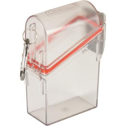 Coleman Watertight Container Small