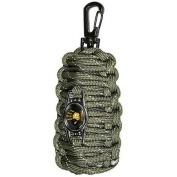 12 Survivors F & F Emergency Survial Kit
