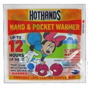 HotHands Disney Hand & Pocket Warmers, 40ct
