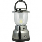 GE 14210 Enbrighten Lantern