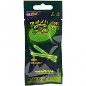 Mudville Glow Stick Refill