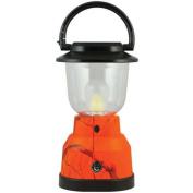 Realtree 14200 350-Lumen Plus Series RealTree Camoflauge Lantern, Orange