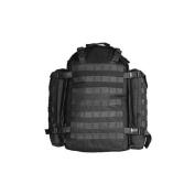 Fox Outdoor Modular Field Pack, Black 099598565718
